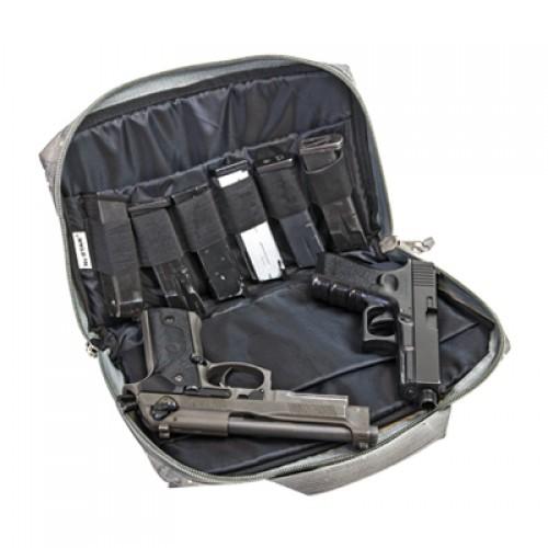 NCStar Porta Pistola Discreta