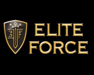 MidCap Elite Force 140rds
