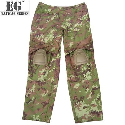 EVolution Gear Vegetato Italiano G3 Combat Suit