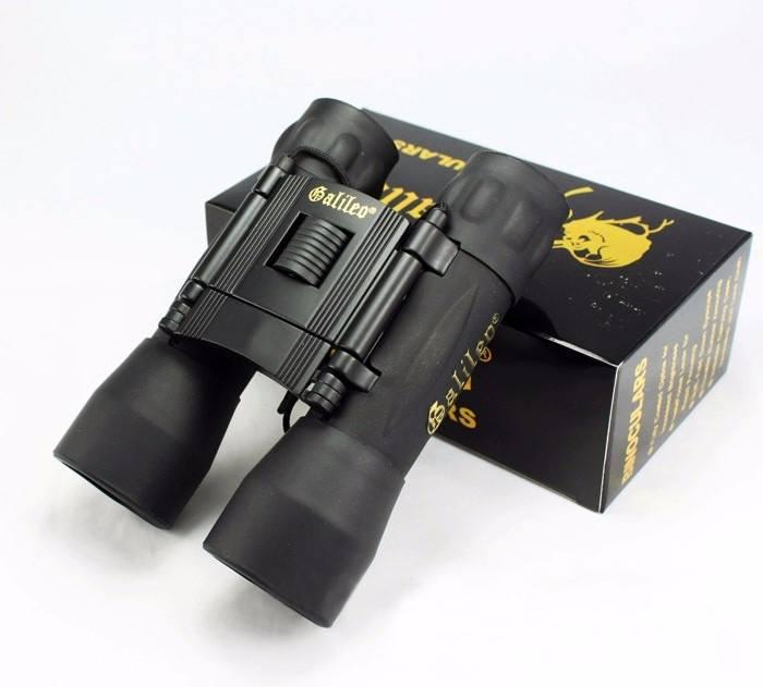 Galileo Binocular 10x25