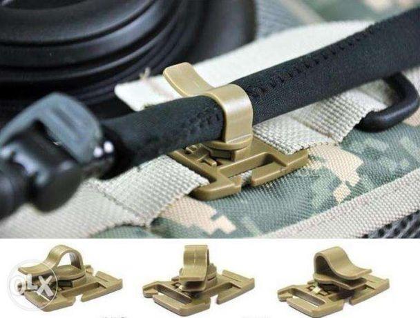 APEXTAC Clip de retencion para cables