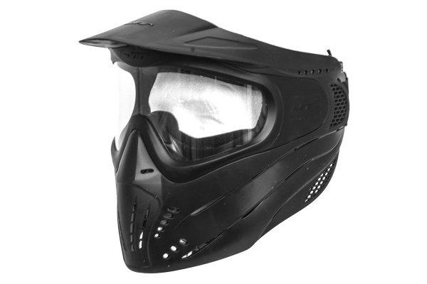 JT Elite Prime Face Mask
