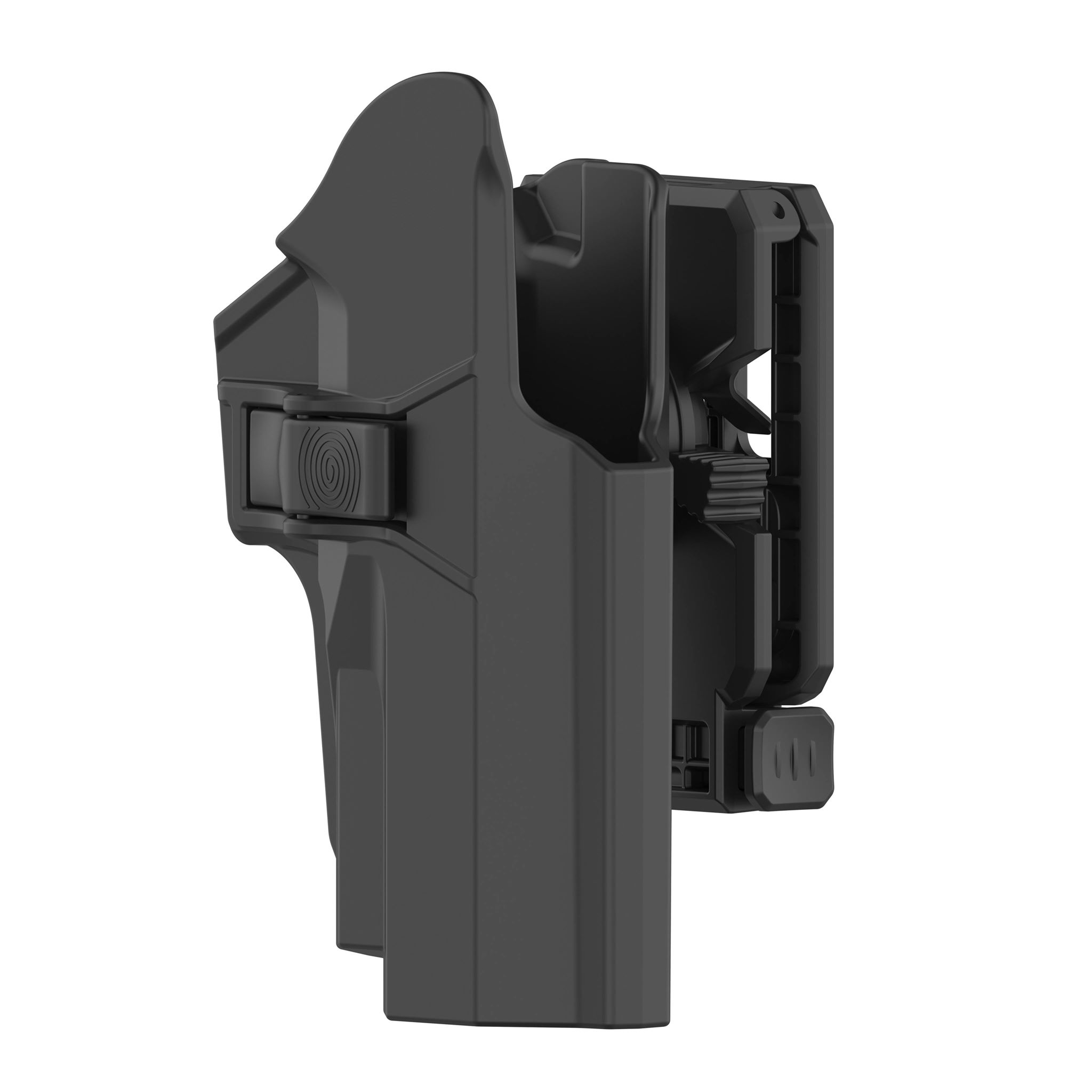 TEGE Holster SIG P226