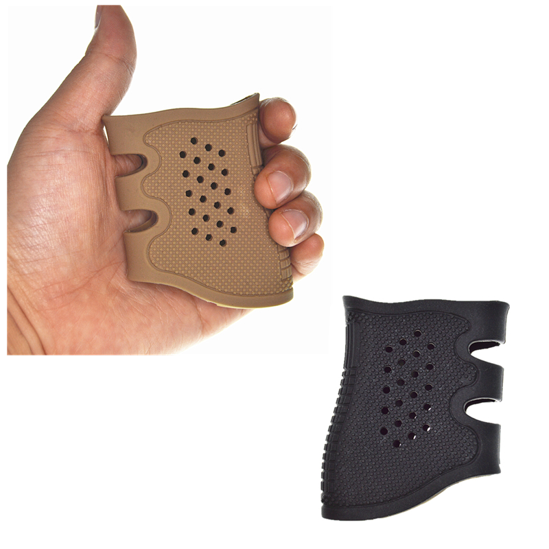 Grip Universal para Pistola