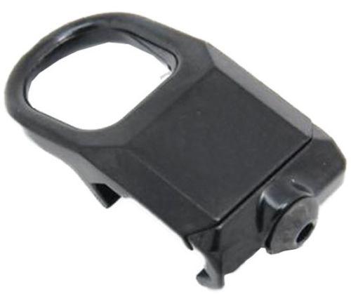 RSA Sling Adapter