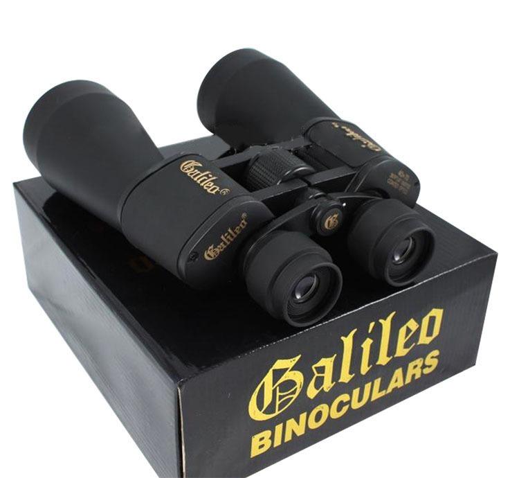 Galileo Binocular 40x70