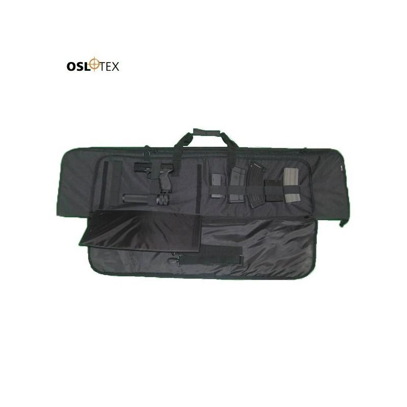 OSLOTEX BOLSA DE TRANSPORTE 130 CM COM MOLLEBK