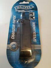 Walther Speedloader
